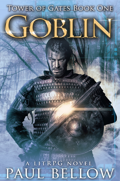 [Image: goblin-ebook-600-2.jpg]