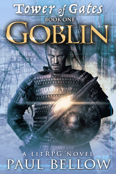 [Image: goblin-ebook-600-3.jpg]