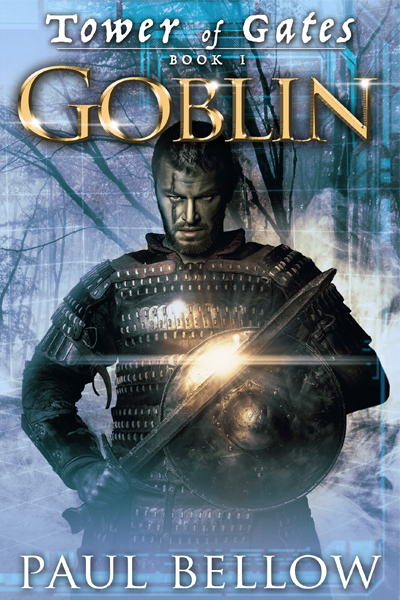 [Image: goblin-ebook-600.jpg]